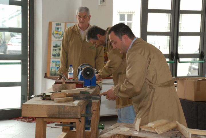 2014-05-Cortiglione-06