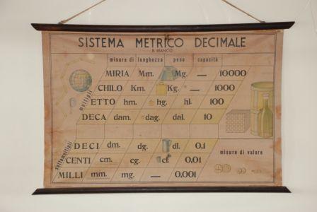 2014-10-Cisterna-27