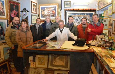 2015-02-Corniciaio-03